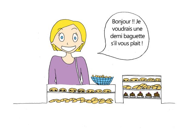 poulette-de-bresse-CeS1