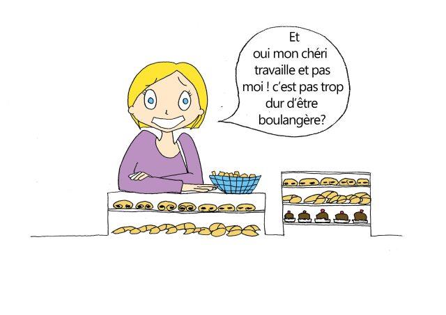 poulette-de-bresse-CeS3
