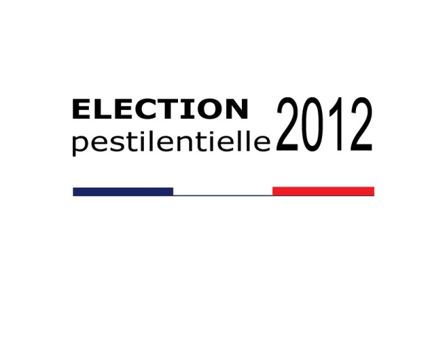 elections-2012-votez-poulette-de-bresse2