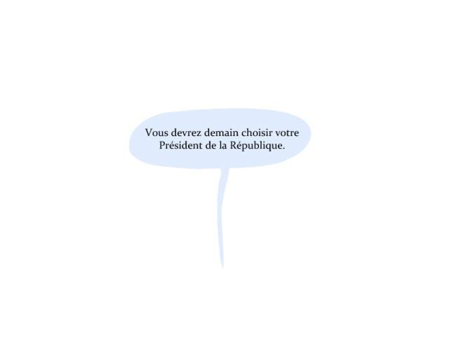 elections-2012-votez-poulette-de-bresse