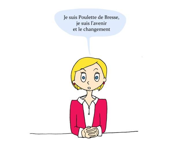 elections-2012-votez-poulette-de-bresse5
