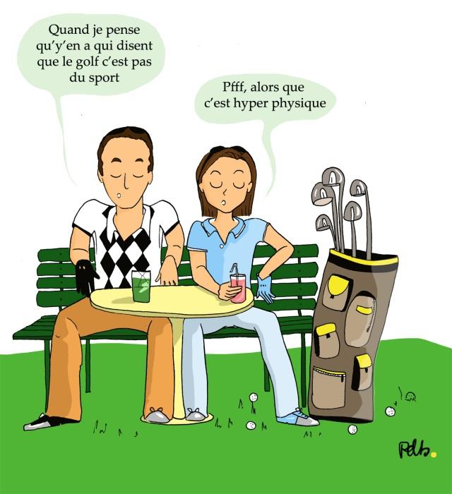 Illustration-mariage-poulette-de-bresse